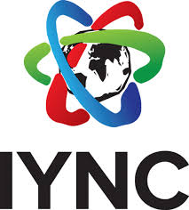 International Youth Nuclear Conference