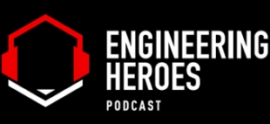 Engineering Heroes
