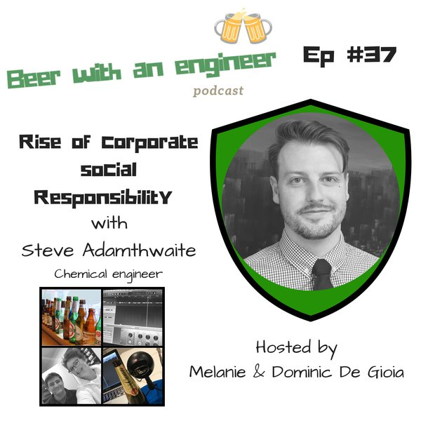 Steve-Adamthwaite_Chemical_Engineer